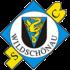 SCW Wildschönau