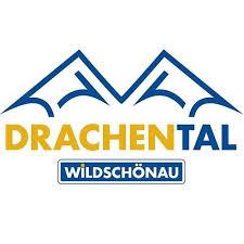 Drachental Wildschoenau